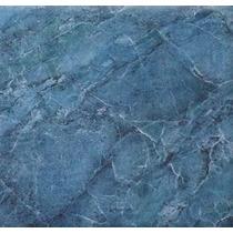 Ceramica Allpa Barcelos Azul 36x36 1ra Calidad