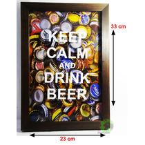 Placa Decorativa P.t Frases Engraçadas Bêbado Churraco Bar