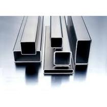 Tubo Estructural 135x135 X 4.5mm X 6m Entrega Inmediata