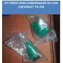 Kit Piñon Gobernador Para Caja Chevrolet Th350
