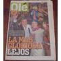 Historico Diario Ole San Lorenzo Campeon Clausura 2007