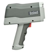 Bushnell Radar De Velocidad Speedster Iii - 101921