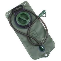 Refil De Hidratação Maior 2,0 L - Water Bag - Tipo Camelbak