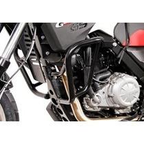 Bmw F650gs Dakar Doble Proposito Y Turismo Defensas