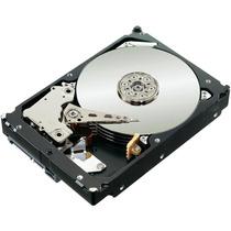 Hd 2tb Sas Seagate Enterprise Servidor Dell 3.5 12x S/juros