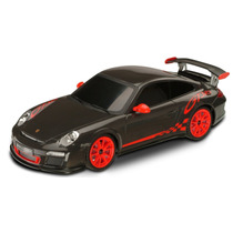 Tb Radio Control 1/18 Scale Porsche 911 Gt3 Rs Radio