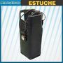 Estuche Funda Nilon Motorola Ep450 Pro3150,7650 P110 Gp300