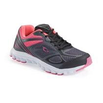 Zapatillas Mujer Deportivas Gaelle Art 975 Consulte Stock