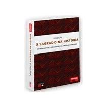 Pocket 4 Livros Duetto O Sagrado Na História Religiões