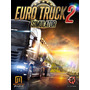Euro Truck Simulator 2 Original Pc - Entrega Inmediata