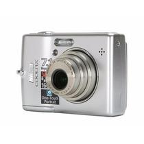Manual Em Portugues Para Camera Nikon Coolpix L12