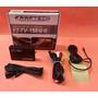 Sintonizador Digital De Tv Fraftech Para Vehiculos