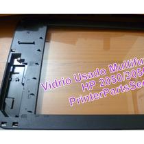 Vidrio Usado Para Hp Multifuncional 2050/3050
