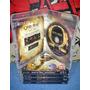 God Of War Ascension 100% Portugues Ps3 Fisica Frete:r$10