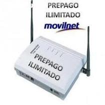 Modem Portatil Internt Ilimitad Axess-tl Mas Actualizacion