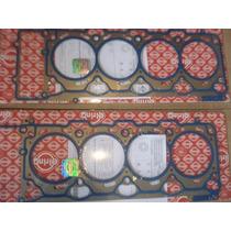 Juntas Cabeçote Bmw 540i E 740i V8 Gas. 2005.... Par