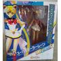 Sailor Moon - Super Sailor Moon - S,h,figuarts