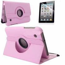 Capa Tablet Samsung Galaxy Tab 2 7 Pol P3100 P3110 Pelicula
