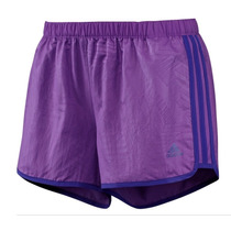 Shores Adidas Dama Gym Running Playa 100% Original