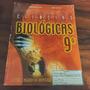 Ciencias Biológicas. 9no Grado. Ediciones Co-bo