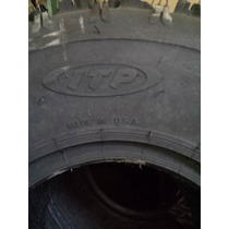Llanta Cuatrimoto Itp Made In Usa 23x7-10 Y 22x11-10