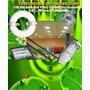 Lámparas De Inducción Electromagnética (5 Años De Garantía)