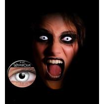 Pupilentes Gama Fantasía. Edición Halloween.!!