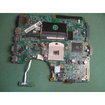 Placa Mãe Notebook Semp Toshiba Is1422 (pmn-013)