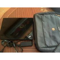 Laptop Lenovo Sl400