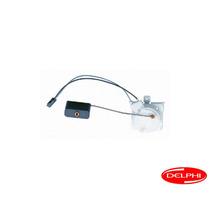 Boia Medidor De Combustível Corsa 94/99 - 93281637