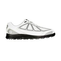 Kaddygolf Zapatillas Golf Footjoy Superlites Hombre