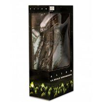 Alien Xenomorph - Escala 1:4- Neca - 60 Cm - Lancamento Novo