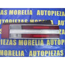Calavera Chevrolet Century Derecha 1985-1988 Original Usada