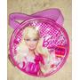 Carteritas Barbie Cotillones Rifa (incluye Colitas) !!!