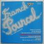Franck Pourcel Y Su Gran Orquesta 1 Disco Lp Vinilo