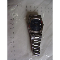 Reloj Haste 2000 , Automatico 3.6 Cm De Diametro , Muy Bonit