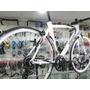 Bicicleta Ruta Venzo Ronix 16 Vel