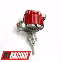 Distribuidor Procomp Hei Dodge/chrysler 318/340 V8