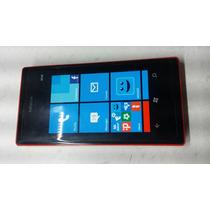 Nokia 505 Telcel