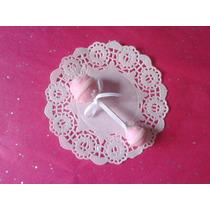 Souvenirs Baby Shower Sonajeros Nena/varón Elegítamaño/color