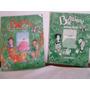 Libro Brilliant 1- Pupils Book- Macmillan