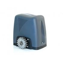 Motor Automatizador Portão Deslizante Dz Nano 1/4hp Rossi