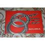 Piaggio Runner Fx125 Fxr180 Sp Manual De Usuario Original