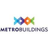 Desarrollo Metrobuildings Santa Fe, Departamentos En Renta