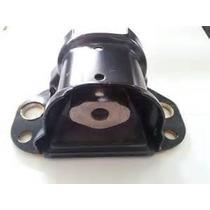 Coxim Motor Direito Clio Kangoo 1.0 8v E 16v Todos Novo