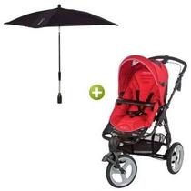 Carrinho De Bebê Bébé Confort Com Assento Reversível High Tr