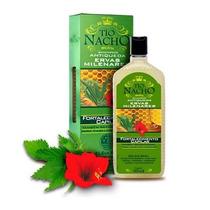 Shampoo Antiqueda Tio Nacho Ervas Milenares 415 Ml