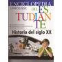 Enciclopedia Del Estudiante. Libro. Consulta Tareas