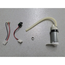 Bomba De Combustivel Gol/parati/saveiro 1.0/1.6/1.8/2.0 Mi