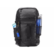 Morral Odyssey Negro Hp